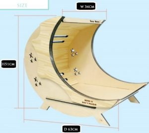 Crescent-Moon-Dog-House-Bed-Wooden-Puppy-Furniture-Nest-Floor-Decor  Crescent-Moon-Dog-House-Bed-Wooden-Puppy-Furniture-Nest-Floor-Decor  Crescent-Moon-Dog-House-Bed-Wooden-Puppy-Furniture-Nest-Floor-Decor  Crescent-Moon-Dog-House-Bed-Wooden-Puppy-Furniture-Nest-Floor-Decor  Crescent-Moon-Dog-House-Bed-Wooden-Puppy-Furniture-Nest-Floor-Decor Crescent Moon Dog House Bed