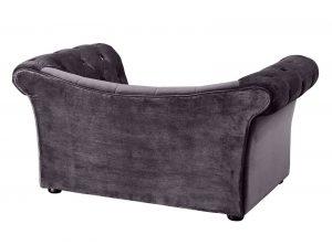 Dachshund Dog Sofa