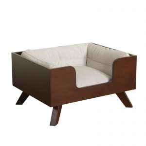 Modern Decorative Dog Sofa