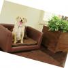 お洒落で便利なドッグベッドセット/Keet Dog Bed Set
