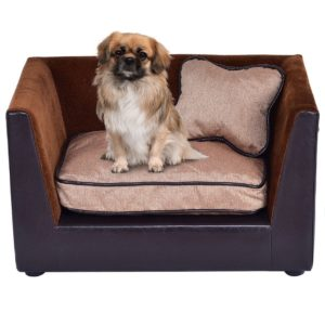 Giantex Pet Lounge Sofa